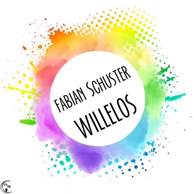 Willelos
