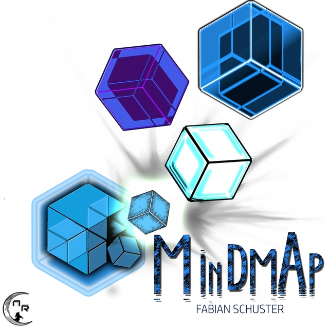 Mind Map EP