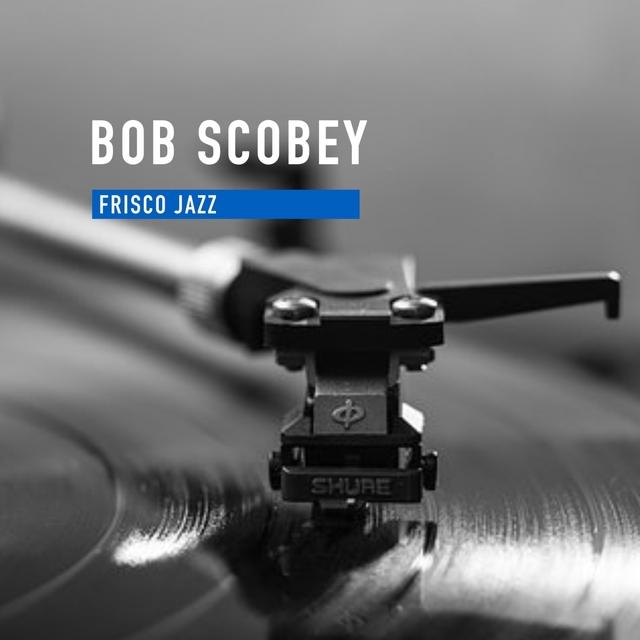 Frisco Jazz