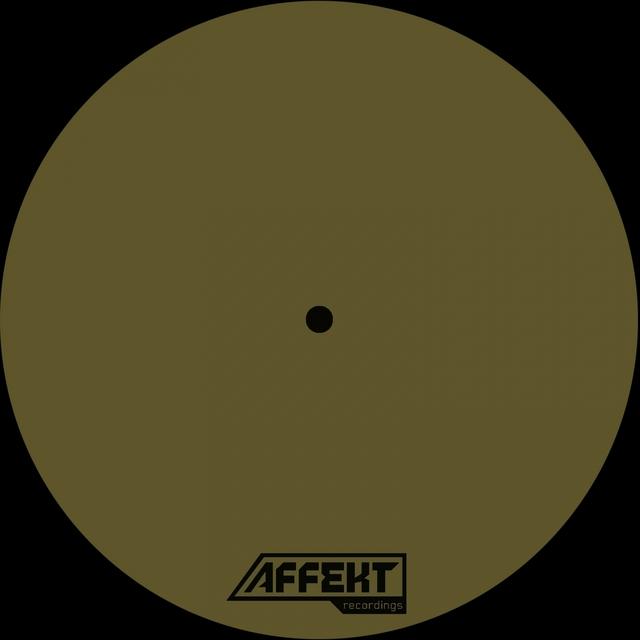 Various Artist 04
