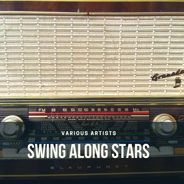 Swing Along Stars