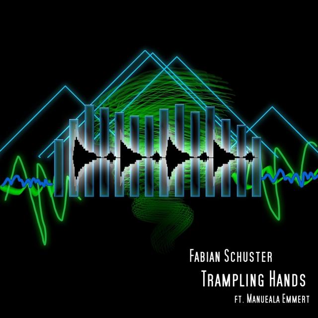 Trampling Hands
