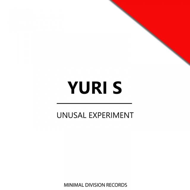 Unusal Experiment