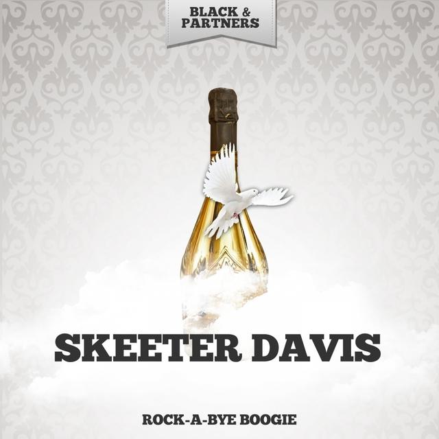 Rock-A-Bye Boogie