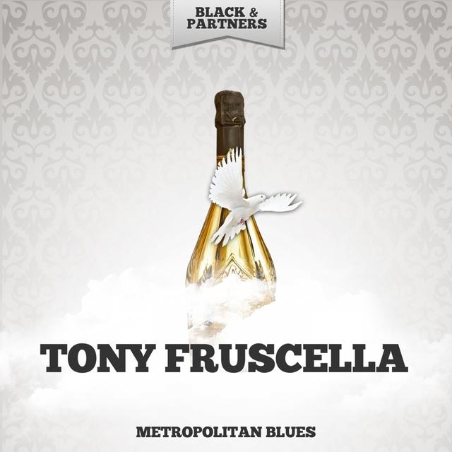 Metropolitan Blues