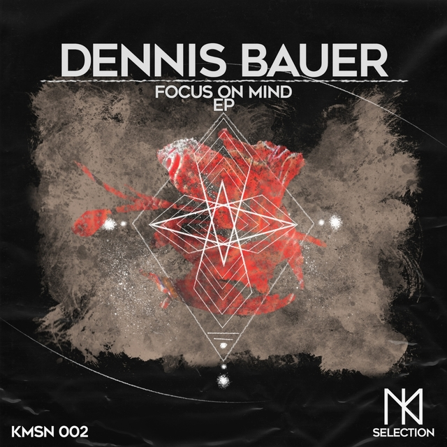 Focus On Mind EP