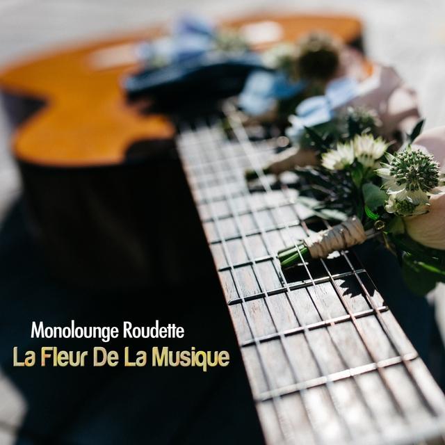 La Fleur De La Musique