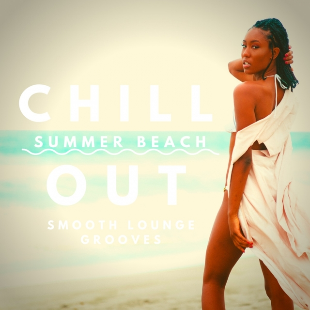Couverture de Chill Out Summer Beach