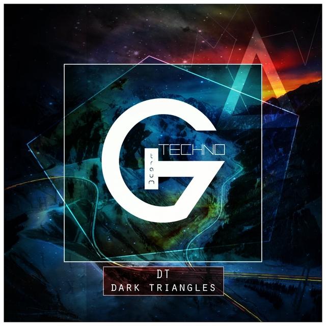 Dark Triangles