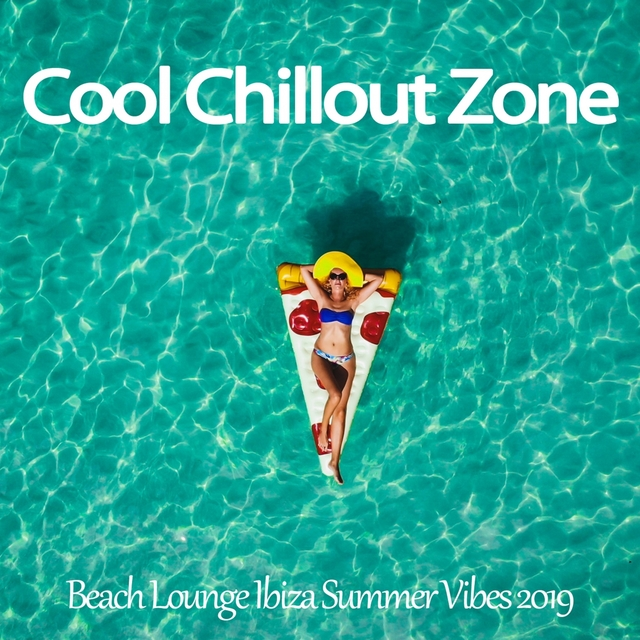 Cool Chillout Zone