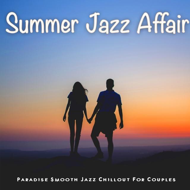 Summer Jazz Affair