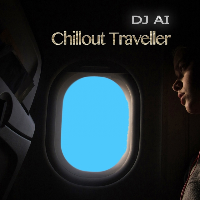 Chillout Traveller