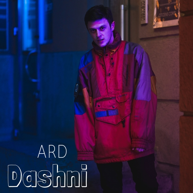 Dashni