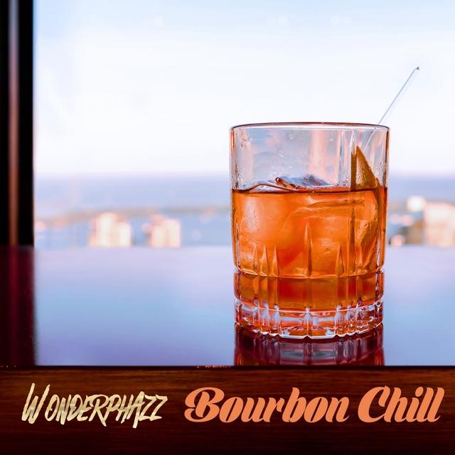 Bourbon Chill