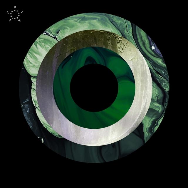 Acid Wars EP