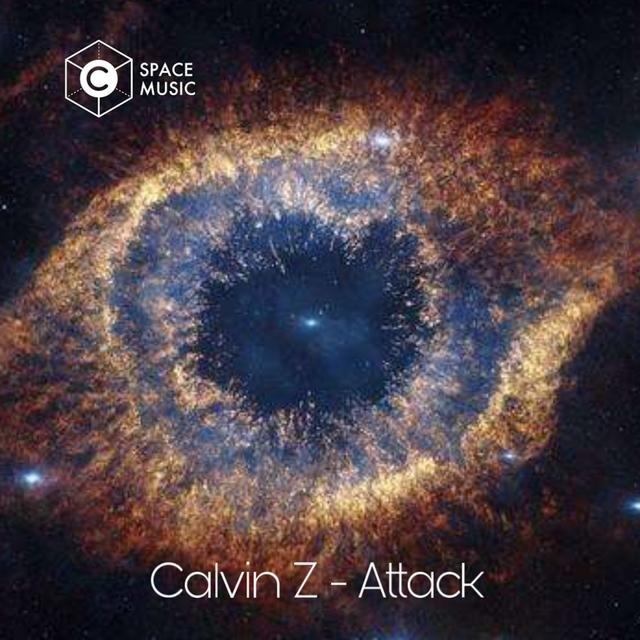 Attack (Original Mix)