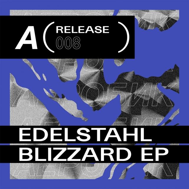Blizzard EP