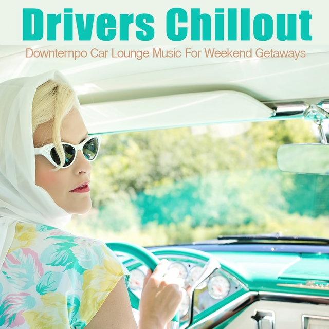 Drivers Chillout