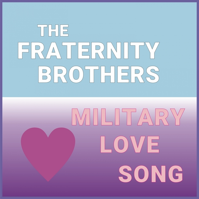 Military Love Song