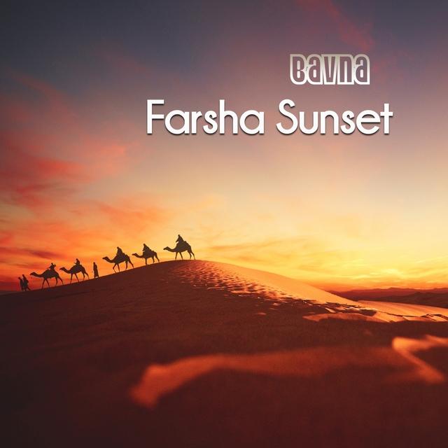 Farsha Sunset