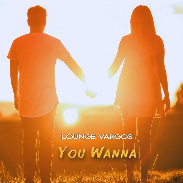 Couverture de You Wanna
