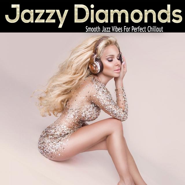 Jazzy Diamonds
