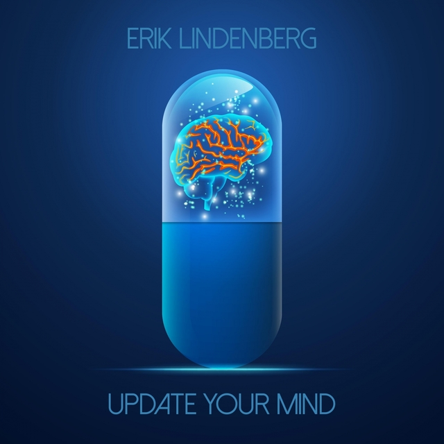 Update Your Mind