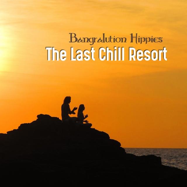 The Last Chill Resort