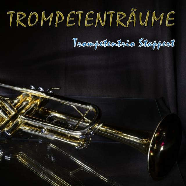 Trompetenträume