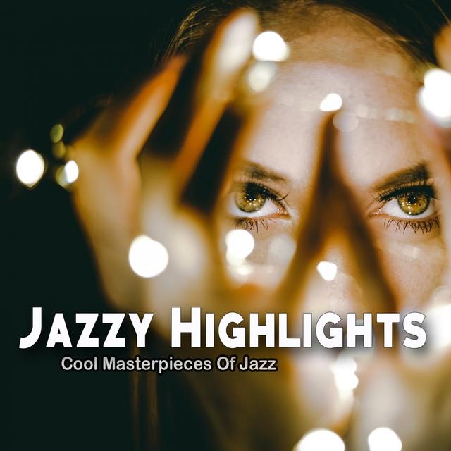 Jazzy Highlights