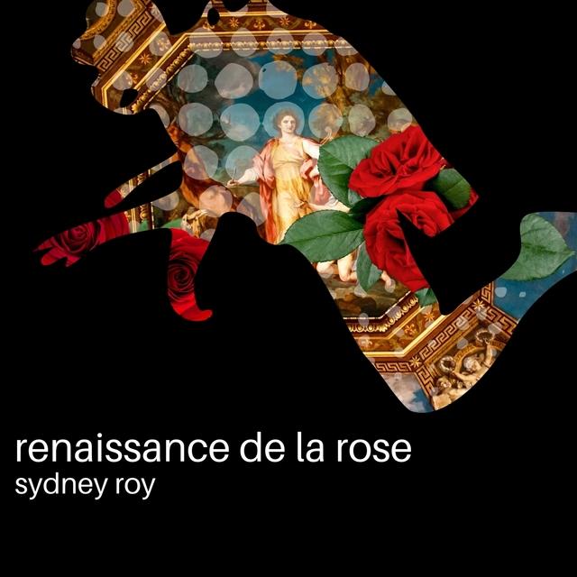 Renaissance de la Rose EP