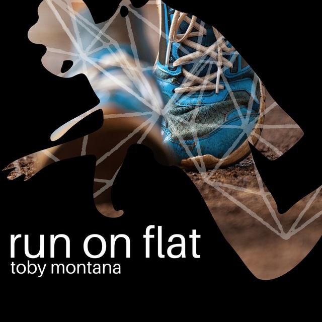 Run on Flat