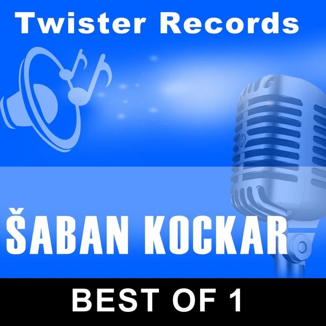 BEST OF 1