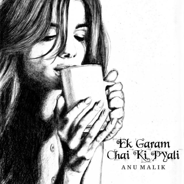 Ek Garam Chai Ki Pyali