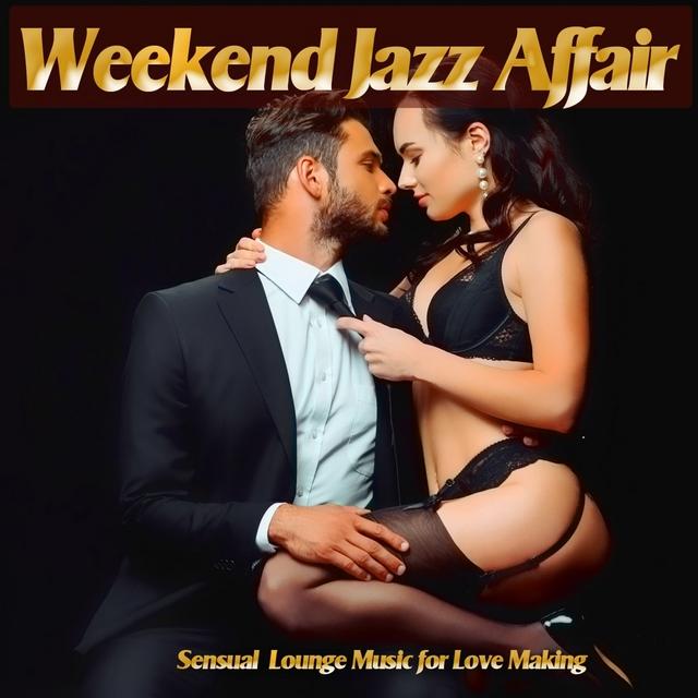 Weekend Jazz Affair
