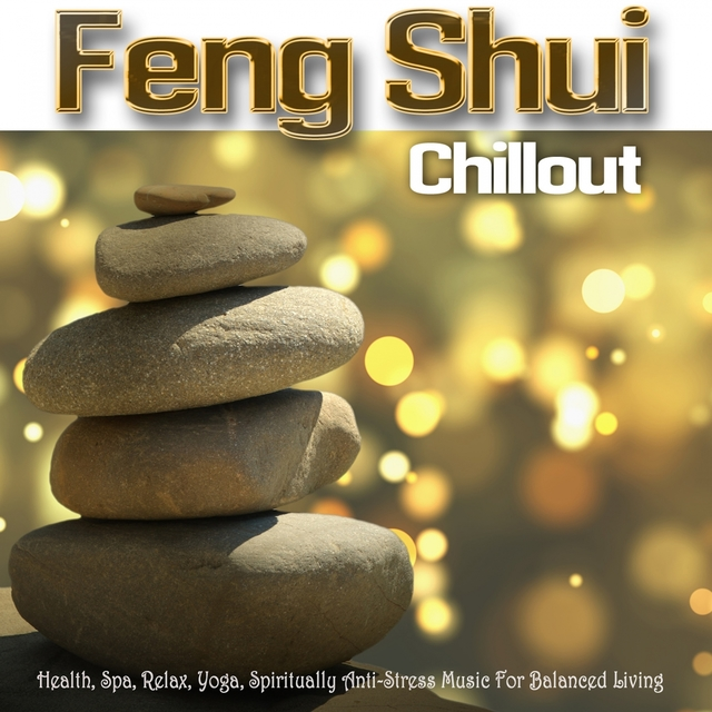 Feng Shui Chillout