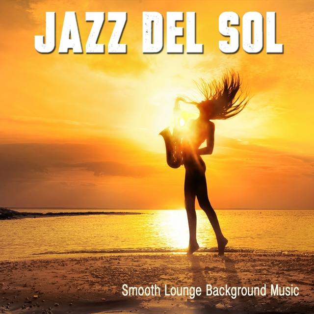 Couverture de Jazz Del Sol