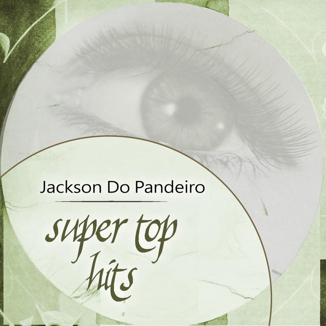 Super Top Hits