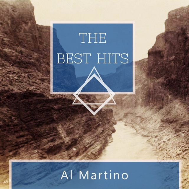 The Best Hits