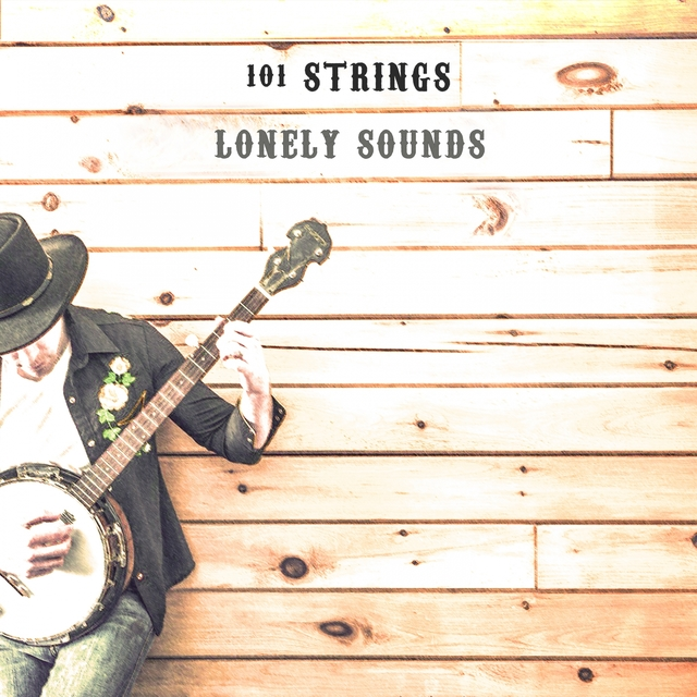 Lonely Sounds