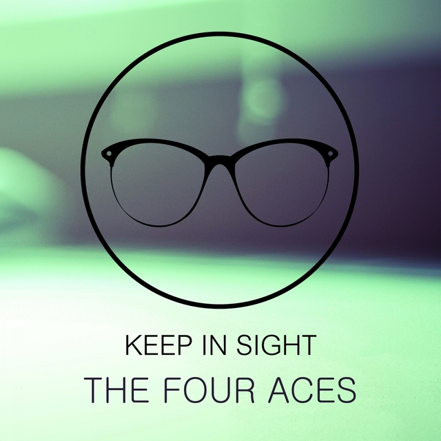 Couverture de Keep In Sight