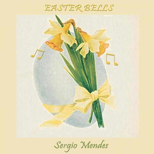 Easter Bells