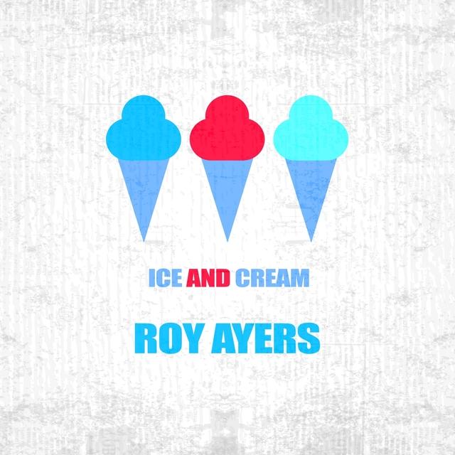 Ice And Cream