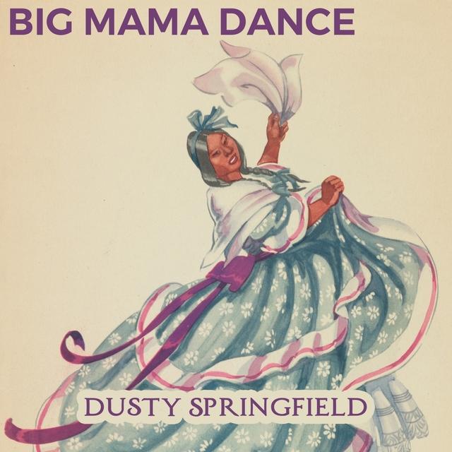 Big Mama Dance