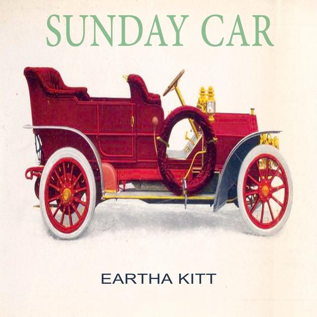 Sunday Car