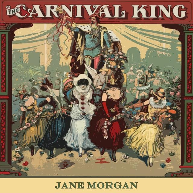 Carnival King