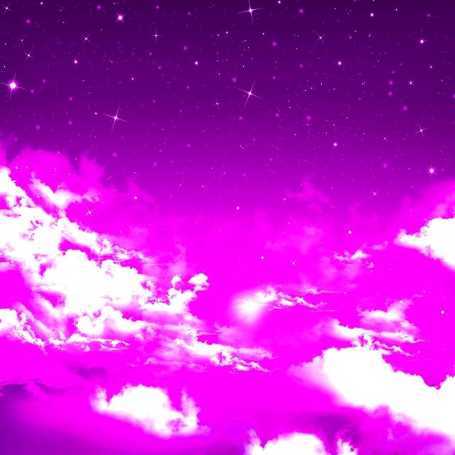 Couverture de Endless Sky