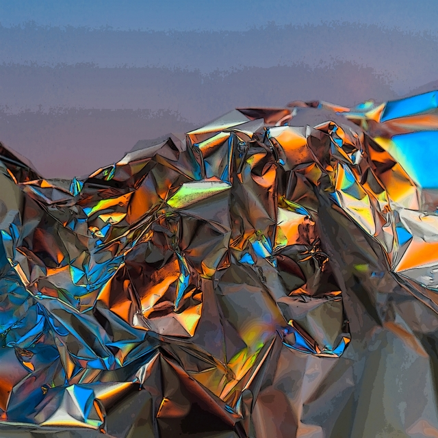 Crystal Lights
