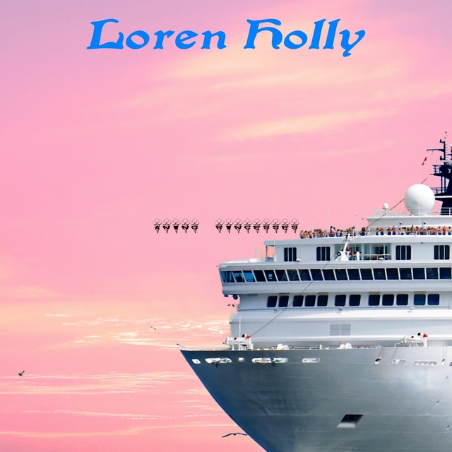 Loren Holly