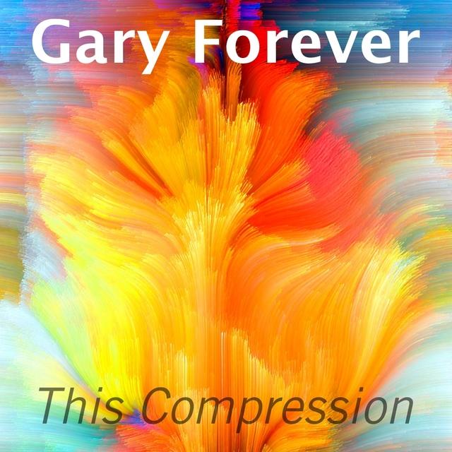 Gary Forever